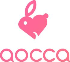 aocca(アオッカ)のサイトアイコン