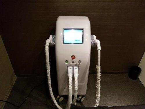 最新機器LUMIX-A9(ルミクス エーナイン)